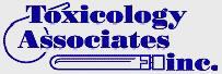 toxlogoblue_mobile_logo